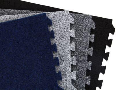 incstores premium soft carpet foam tiles ft  ft home