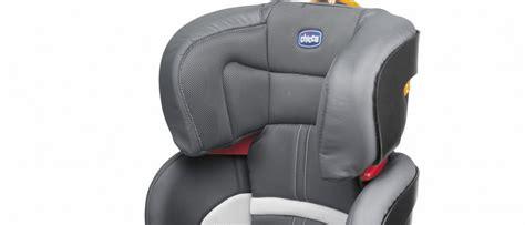 Auto Kindersitz Oasys 2 3 Fixplus Grey 2015 by Im Auto Unterwegs Mit Chicco Deutscher Pressestern