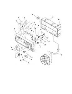 huskee mower wiring diagram walker mower wiring diagram dixon generac wiring low voltage on huskee mower wiring diagram