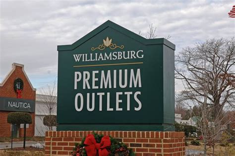 Mattress Stores In Williamsburg Va by 25 Best Ideas About Mall Stores On Ups