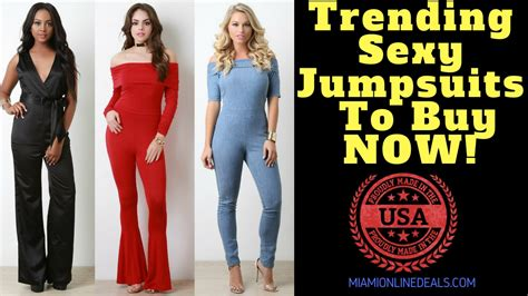 Are You Jumping Queues For A Jump Suit Play Suit by Jumpsuits And Rompers Jump Suits Playsuits