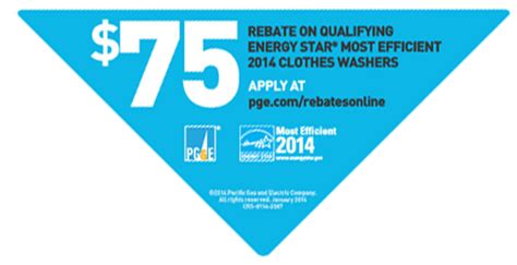 water heater rebates california pg e energy star most efficient 2015 energy star