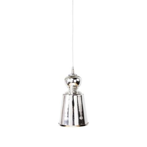 Lighting Fixtures San Francisco 72 Best Images About Light Fixtures On Los Angeles San Francisco And Pendant Ls
