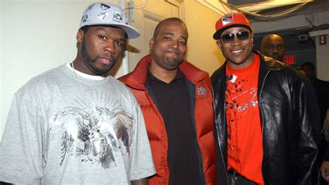 50 cent recent celebrity deaths mogul even in death chris lighty takes hip hop to