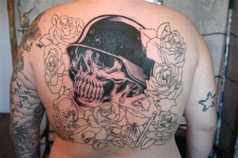 metal mulisha tattoo metal mulisha skull roses clothes