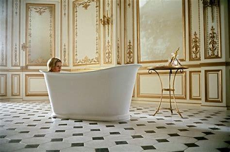 marie antoinette bathroom marie antoinette architecturebehindmovies