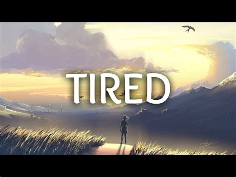 alan walker tired meaning alan walker tired cover by j fla doovi
