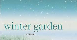winter garden by kristin summary eats and cool reads book review winter garden by