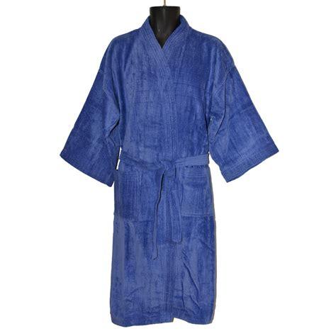 bathroom robes promotionaltowels com embroidered cotton love kimono