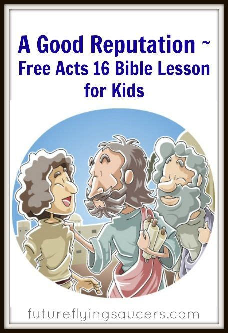a journey through acts the 50 day bible challenge books kid places and free bible on
