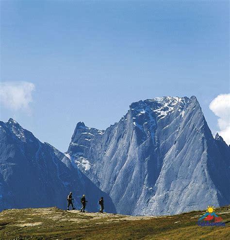 ufficio turismo madesimo madesimo trekking in val bregaglia