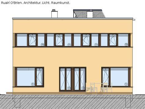 farbkonzept haus architekt dresden lichtdesigner dresden ruair 237 o brien