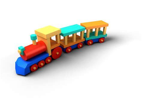 imagenes de juguetes inteligentes juguetes para este d 237 a del ni 241 o el heraldo de le 243 n