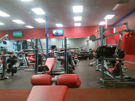 gyms with tanning beds near me workout anytime temecula 12 photos 12 reviews gyms 31789 temecula pkwy
