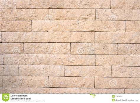 decorative brick walls decorative brick wall royalty free stock photo image