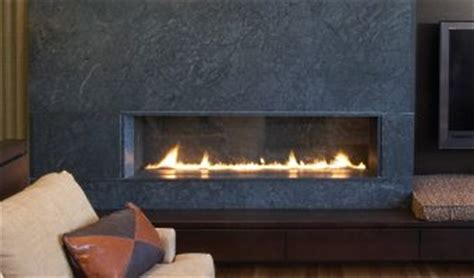 How To Turn On Heat N Glo Fireplace by Heat N Glo Fireplaces Innovation Sophistication