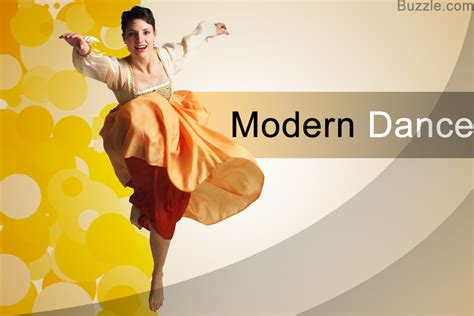 different types of dance different types of dances and dancing styles across the globe