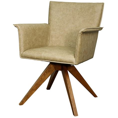 Dining Chairs Walnut Legs by Walnut Dining Chairs Images Where To Buy 187 Kitchen Of Dreams