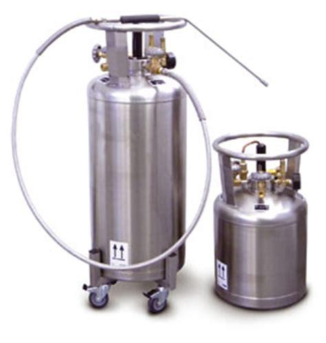 azoto liquido alimentare azoto liquido www teknoitaliaservice it