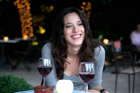 the promise film rebecca hall rebecca hall makes a promise with patrice leconte based