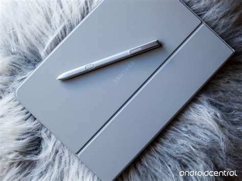 Harga Samsung Tablet A6 With S Pen samsung galaxy tab a 10 inch with s pen 2016 daftar