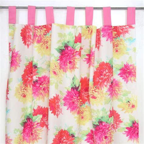 Lemon Curtains For Nursery 1000 Images About Yellow Pink Nursery Ideas On Pinterest Baby Bedding Pink Yellow And