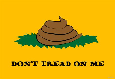 Dont Tread On Memes - pic of the moment congratulations tea party behold the fruits of your labors democratic