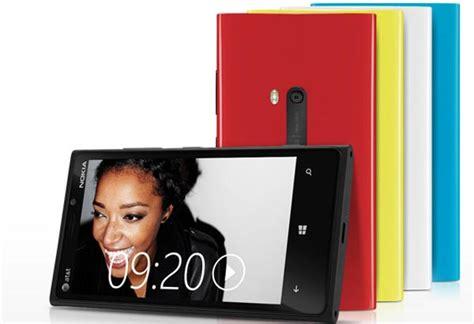 snapchat nokia lumia 625 how to download snapchat on nokia lumia 625