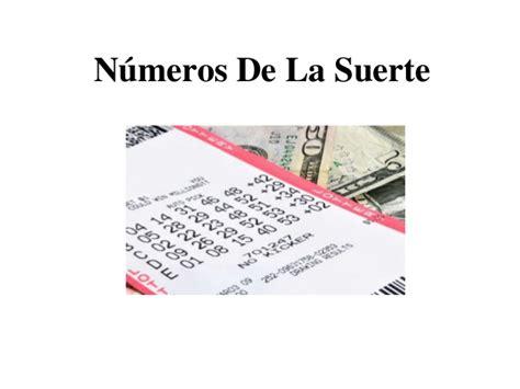 Numeros De La Suerte Para Leo | numeros de la suerte para leo newhairstylesformen2014 com