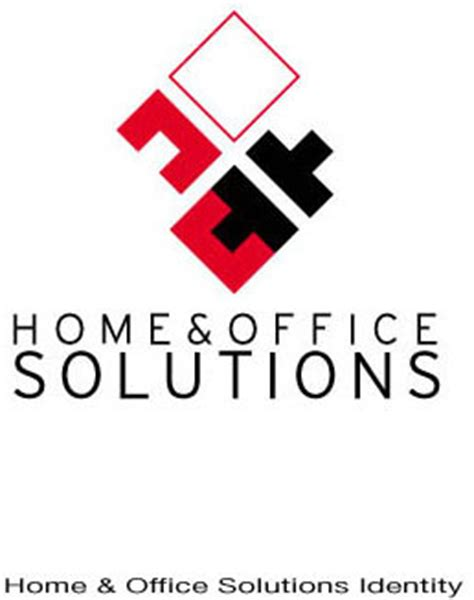 Home Solutions by Identity 171 Gino Verna