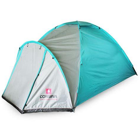 consina tents superlight murrays superlight sc 1 st info