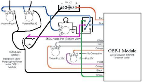 aguilar wiring diagrams wiring diagram manual