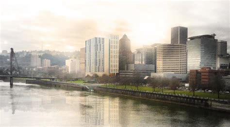 Multnomah County Property Tax Records Search Board Approves Funding For Central Courthouse Design Multnomah County