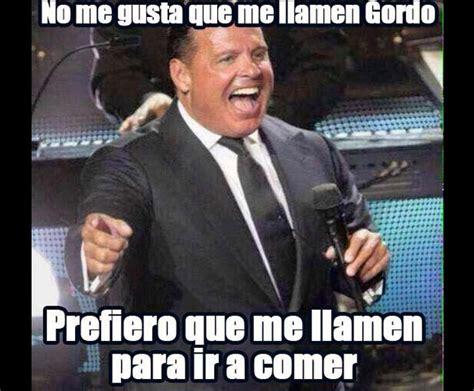 Luis Miguel Memes - a huevo meme luis miguel