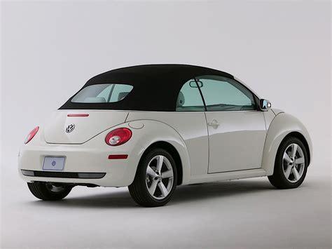 how can i learn about cars 2005 volkswagen phaeton regenerative braking volkswagen beetle cabrio specs 2005 2006 2007 2008 2009 2010 autoevolution