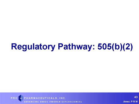 section 505 b 2 85 section 505 b 2 new drug application nda dated