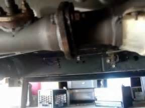 P0420 Nissan Xterra Ford Escape Or Nissan Xterra Autos Post