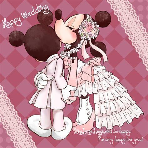 Happy Wedding by Happy Wedding By Hat M84 On Deviantart