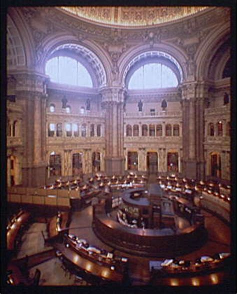 library of congress reading room hours reading room of the library of congress library of congress