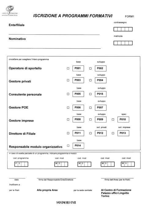 lettera trasferimento sede di lavoro lettera trasferimento dipendente modulistica utile