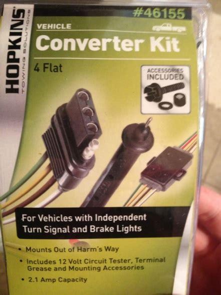 trailer light wiring problem page 2 jeep forum