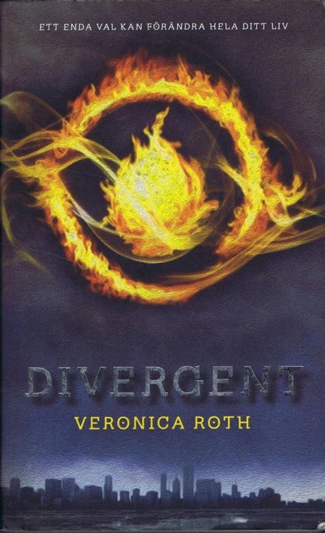 divergent divergent series 1 by veronica roth divergent av veronica roth pocket fantasyhyllan
