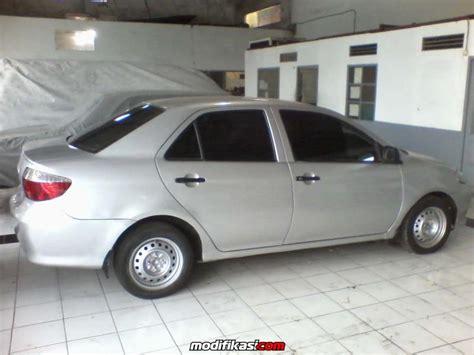 Kas Rem Depan Mobil Vios jual mobil toyota vios limo ex taxi malang