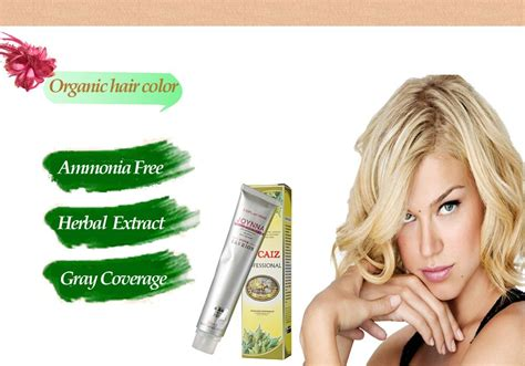 best hair color remover for black hair best hair color remover for black hair hair colors idea