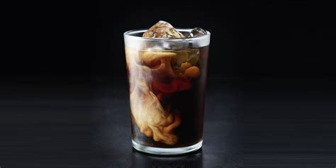 How to Make Cold Brew Coffee   Cold Brew Coffee Recipe