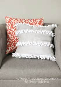 throw pillow ideas 10 diy throw pillow ideas