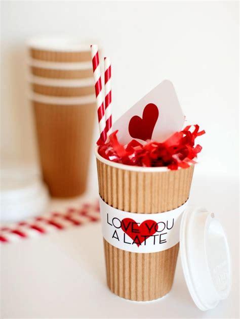 adorable valentine gift ideas the 36th avenue adorable valentine gift ideas the 36th avenue