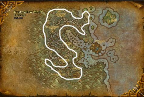 Wow Search Gold Farming Wow Where To Farm Iron Ore Igxewowgold Gold Farming Spot 4k Gold Wow