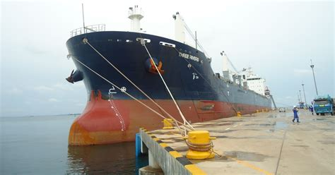 ramalan cuaca di laut info pelaut indonesia kapal ramalan cuaca di laut info pelaut indonesia kapal