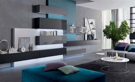 azienda soggiorno grado i mobili da soggiorno a pavia line arredo